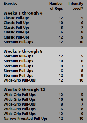 12_week_pullup_plan1