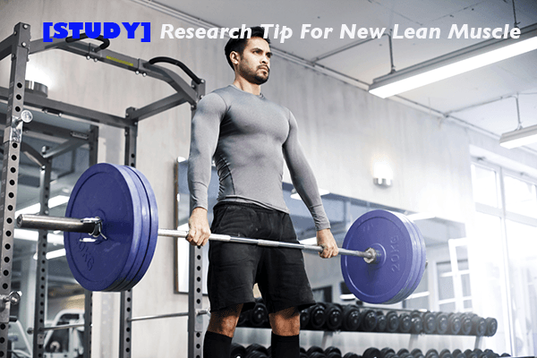 cla_study_new_muscle_post